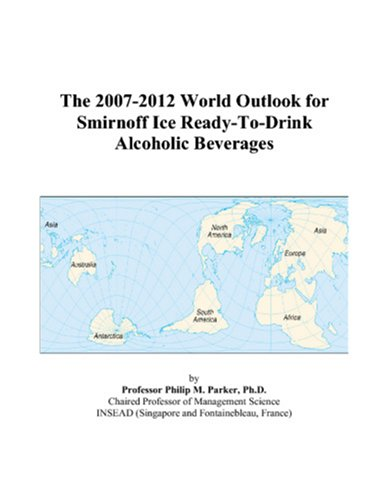 the-2007-2012-world-outlook-for-smirnoff-ice-ready-to-drink-alcoholic-beverages