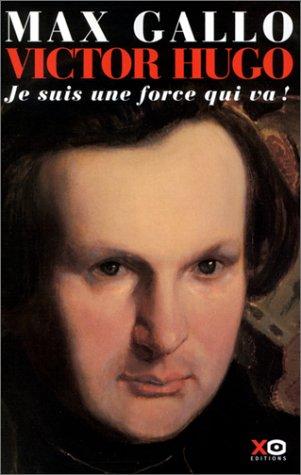 """<a href=""""/node/8599"""">Je Suis une force qui va !</a>"""