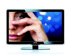 """Philips 42PFL7423H/12 TV Ecran LCD 42 """" (107 cm) 1080 pixels Tuner TNT 100 Hz"""