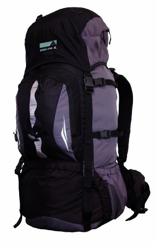 high-peak-sirius-zaino-nero-grigio-80-litri
