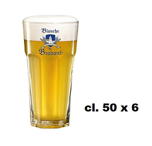 bicchiere-birra-blanche-de-brabant-cl-50-set-6-pz
