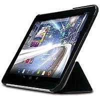 MEDIACOM Custodia Flip per Tablet 9S4A3G Nera