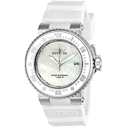 INVICTA-Women's Watch-22666
