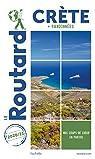 Guide du Routard Crète 2020/21 par Guide du Routard