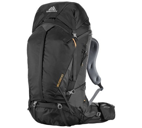 gregory-trekking-rucksack-baltoro-65-shadow-black-medium