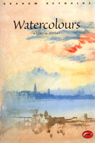 watercolours-a-concise-history-world-of-art