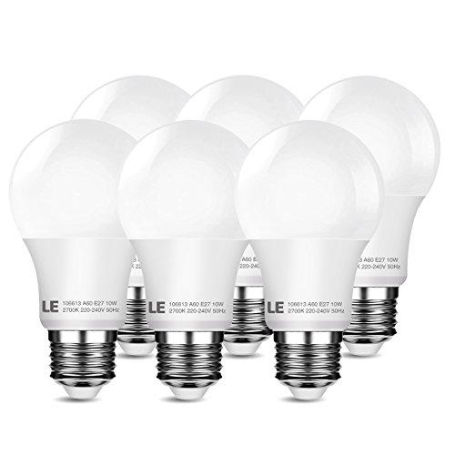 le-bombillas-led-9w-60w-incandescente-blanco-calido-2700k-800lm-a60-e27-pack-de-6