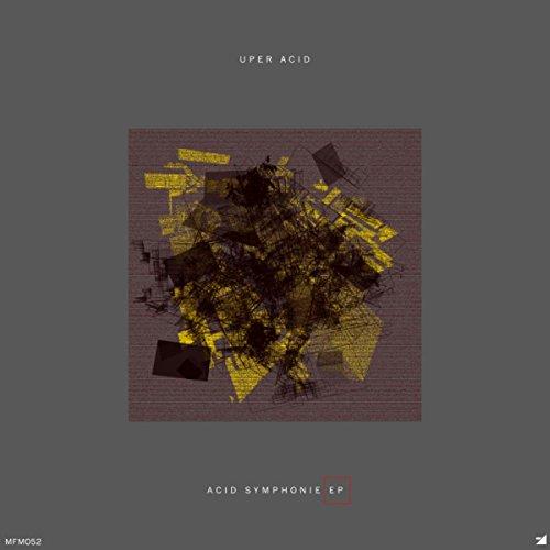 Acid Symphonie (Original Mix)