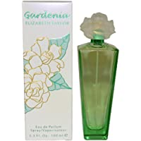 Gardenia Elizabeth Taylor By Elizabeth Taylor For Women, Eau De Parfum Spray, 3.3-Ounce by Elizabeth Taylor