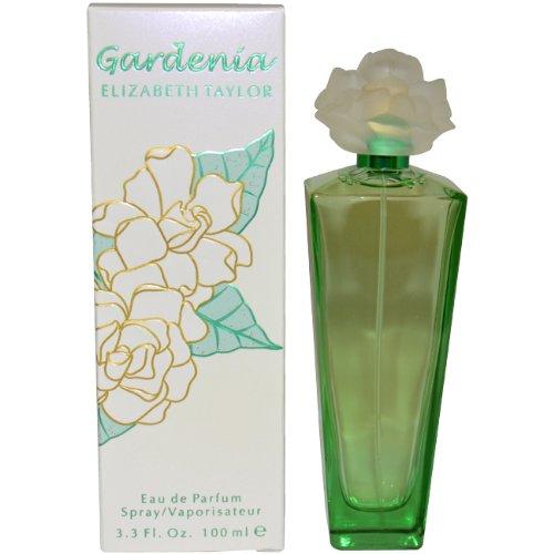 ".""Gardenia"