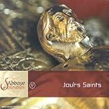 Chant Grégorien à Solesmes - Jours Saints (Coffret