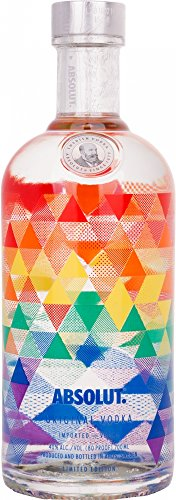 absolut-vodka-mix-limited-edition-1-x-07-l