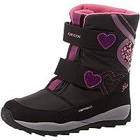 Geox J Orizont B Girl ABX E Snow Boots