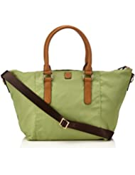 Marc O'Polo Accessories  Molly Bowling Bag, Sacs de bowling femme