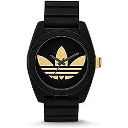 Adidas Originals Unisex Uhren ADH2912