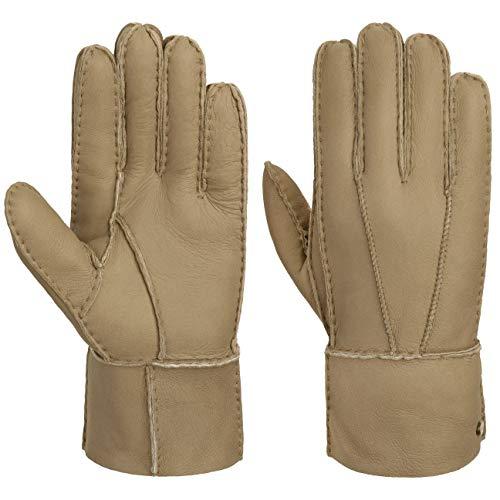6c7655066142b7 Lederhandschuhe Beige - die beliebtesten Lederhandschuhe Beige!.  Lederhandschuhe Beige stehen für gute Hautverträglichkeit