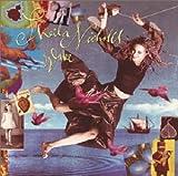Songtexte von Sheila Nicholls - Wake