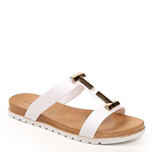 Ideal Shoes Shoes Ideal nbsp; 74Zaqw7x