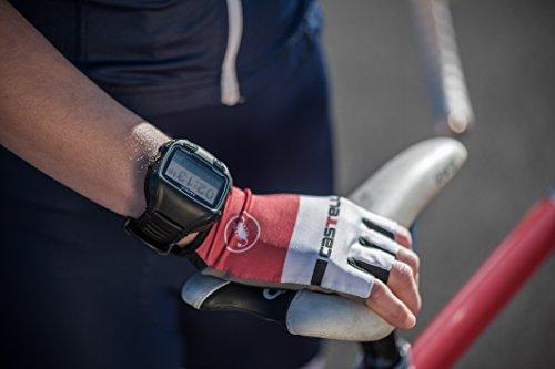 Garmin Forerunner 910XT HR GPS Triathlonuhr inkl. Brustgurt - 14