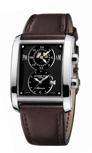 raymond-weil-2888-stc-20001-reloj-para-hombre-con-correa-de-piel