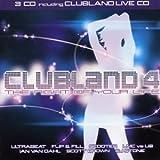 Clubland 4