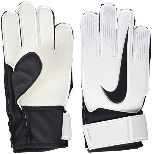 Nike Junior Match Goalkeeper Guantes de Portero
