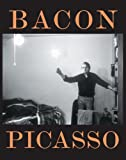 Bacon Picasso: The Life of Images