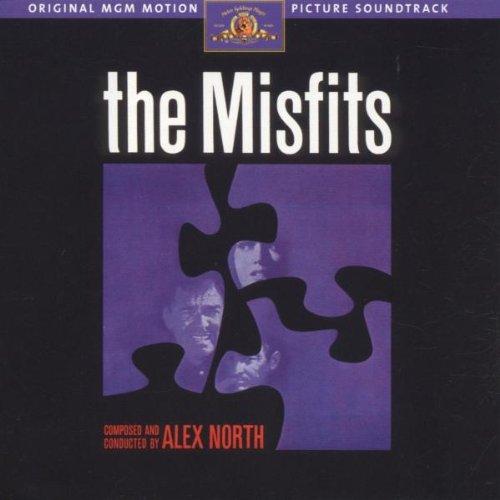 the-misfits-original-soundtrack-soundtrack