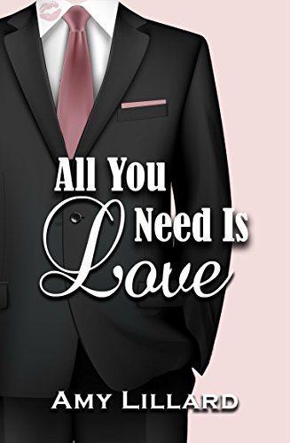 all-you-need-is-love-a-romantic-comedy-english-edition