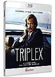 Triplex [Blu-ray]