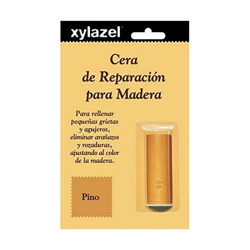 cera-para-reparar-madera-xylazel-pino