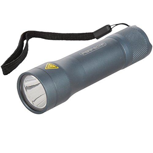torcia-led-sear-cher-100-200-300-400-con-corpo-in-alluminio-e-funzione-abbagliante-per-batterie-sear