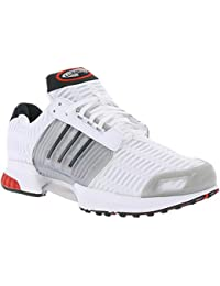 adidas CC Chill rot Gr.44 23: : Schuhe & Handtaschen