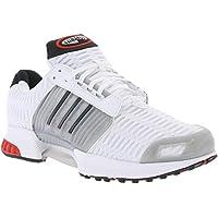 Suchergebnis auf Amazon.de für  adidas climacool schuhe  Sport ... 8d14f6fa04