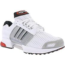 ADIDAS CLIMACOOL 0217 Herrenschuhe Sneaker Turnschuhe