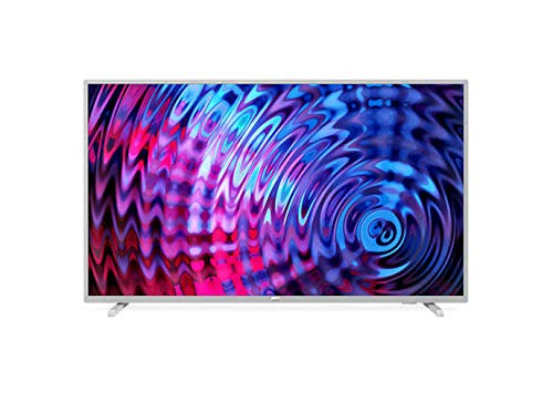 Philips 32PFS5823 5800 Series Ultraflacher Full HD-LED-Smart TV
