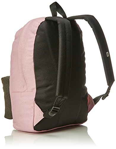 Imagen de vans realm backpack , 42 cm, 22 l, pink lady de phantom alternativa