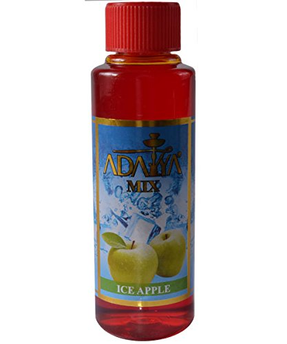 Adalya Mix 170ml Ice Apple