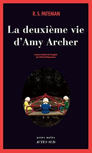 """<a href=""""/node/21194"""">La deuxième vie d'Amy Archer</a>"""
