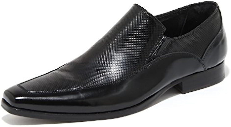 PRINCIPE DI MILANO 50672 Scarpa Classica ADANUS Uomo scarpe scarpe scarpe Men   Re della quantità    Uomo/Donna Scarpa  d06ed7