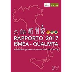417MbmXhyWL. AC UL250 SR250,250  - 10 anni di DOP IGP: Food & Wine italiani +70% in valore e +143% all'export