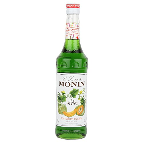 monin-melon-syrup-70cl-bottle-melon-syrup-flavouring-for-cocktails