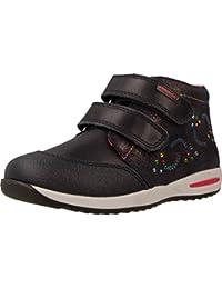 66bcb3cde38 Amazon.es  Pablosky - Botas   Zapatos para niña  Zapatos y complementos