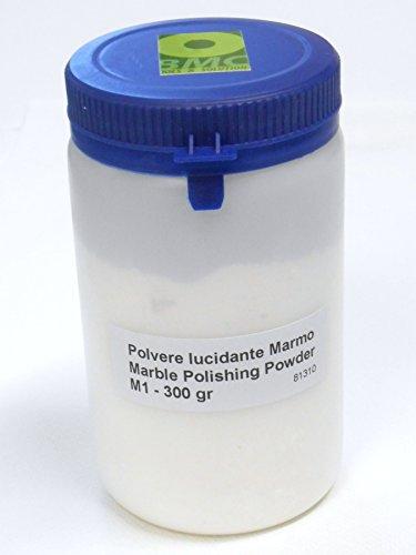 polvere-lucidante-per-marmo-m1-300gr-per-ripristinare-la-lucidatura-di-piani-cucina-pavimenti-in-mar