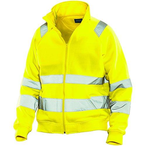 jobman-troyer-con-zip-1-pezzi-l-giallo-517266-2100-6