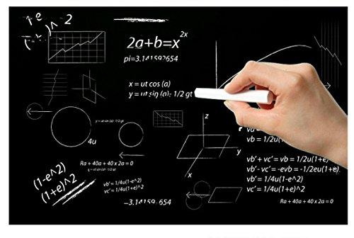 cybernova-amovible-noir-chalkboard-fond-decran-blackboard-autocollant-mural-plus-5-craies-200-x-60-c