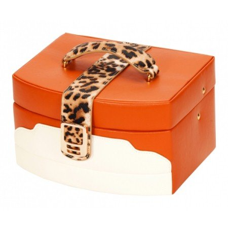 leopard-accent-lexie-auto-drawer-jewel-case