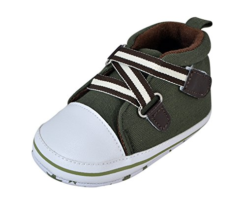 Instabuyz Shoes | Booties For Baby Boys | Girls | Kids | Children | Made Of Soft Cotton Fabric Material | Light Weight Comfortable Wearable For Infants | Designer Trendy Printed Fashionable Stylish | Perfect For Occasions Like Birthdays Parties Festivals Shoe | All Weather Shoe For Babies | Age Group 6-18 Months…