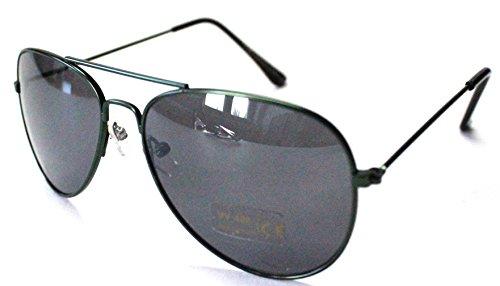 kleine Kindersonnenbrille Kinderbrille Sonnenbrille für Kinder Jungen und Mädchen