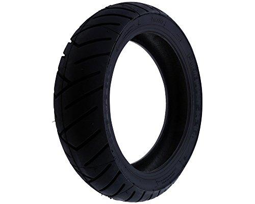 Pneu Pirelli SL26-130/60-13 TL 53L
